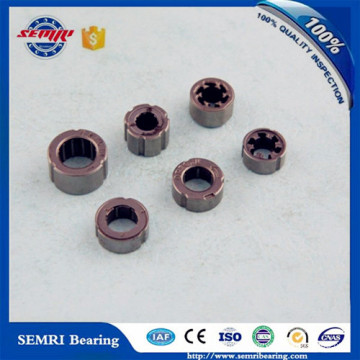 One-Way Drawn Cup Clutch Needle Bearing for Wheelbarrow (OWC173512)